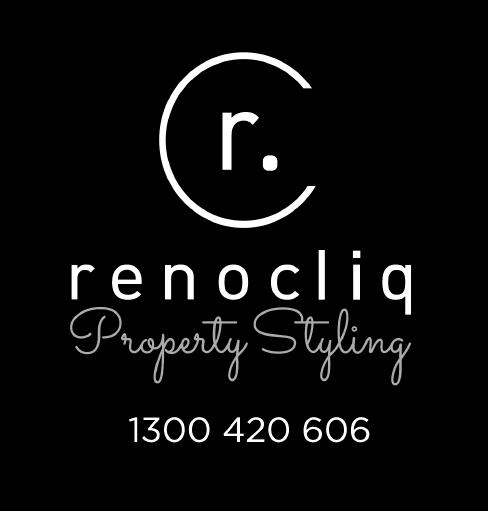 Renocliq
